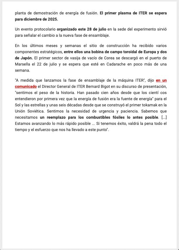 AgenciaEFE_Inter_pag02